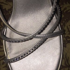 Metaphor Shoes - ☔️3 for $10 ☔️ formalwear shoes.